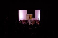 Público 4