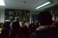 8.- Lautaro Videla