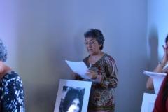 Nadia por Mireya Rodriguez