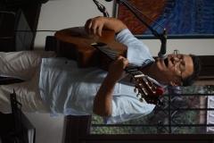24.- José Seves (cantante)