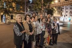 12 Betzabé,Eve,Moni,Carmen,Marcelo,Bessie,Samuel,Berta,Nadia,Raúl.