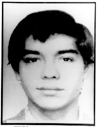 Hugo Daniel Ríos Videla