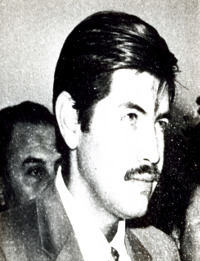 Juan Carlos Rodríguez Araya