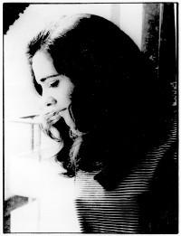 Michelle Peña Herreros