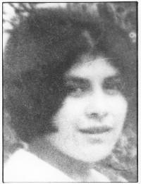 Mireya Herminia Rodríguez Díaz