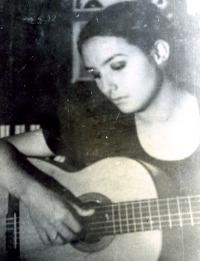 Nilda Patricia Peña Solari