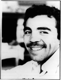 René Roberto Acuña Reyes