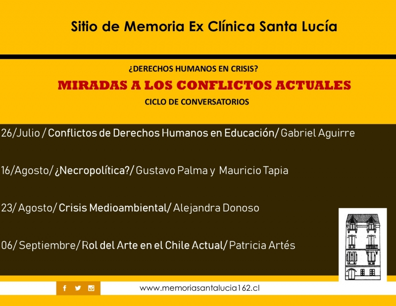 Planilla_afiches_final